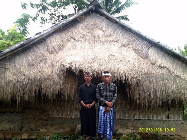 Masjid Kuno Bilok Petung, src kampung-media